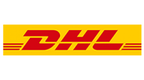 1024px_Drrrrrrrrrhl_logo.png