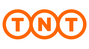TNT_NV_logo_svg.png