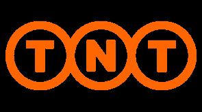 TNT_NV_logo_svg.png