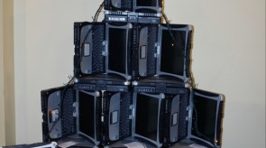 wholesale_used_laptops.jpg
