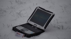 wholesale_used_laptops_lithuania.JPG