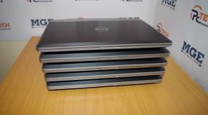 Dell_E6230_wholesale.JPG