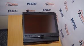 Lenovo_thinkpad_X201_tablet.JPG