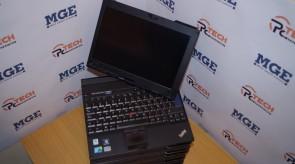 used_lenovo_thinkpad_x201_tablet.JPG