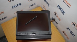 wholesae_used_lenovo_X201_tablet.JPG