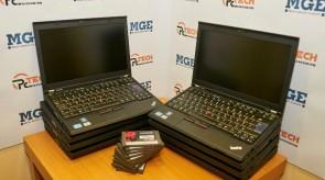 Lenovo_x220_with_SSD.jpg