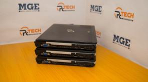 i7_used_laptops.jpg